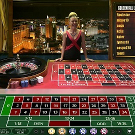 Golden-Ball_roulette-microgaming