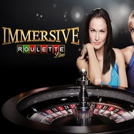 Immersive-Live-Roulette-by-Microgaming