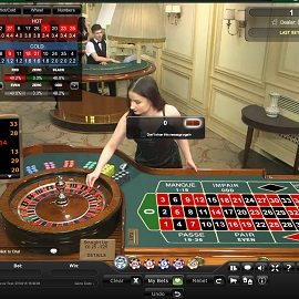 french-live-roulette