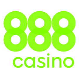 888 casino review كازينو 888